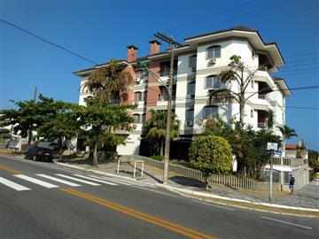 Apartamentos  Peruibe R$350.000,00