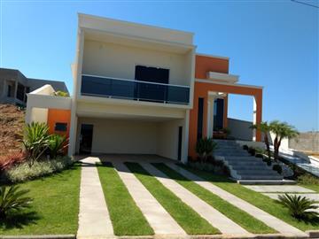 Casas em Condomínio  Registro R$900.000,00