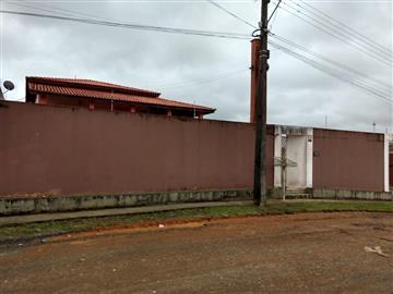 Casas  Registro R$750.000,00