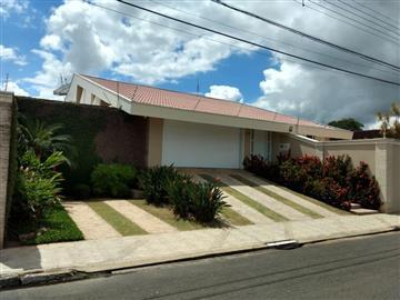 Casas Alto Padrão  Registro R$1.350.000,00