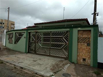 Casas  Registro R$450.000,00