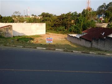 Terrenos  Registro R$150.000,00