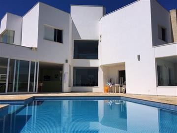 Casas em Condomínio no bairro Condominio Serra da Estrela na cidade de Atibaia