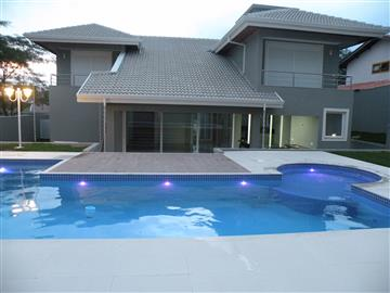 Condomínio Porto Atibaia R$1.800.000,00  Ref: 3238