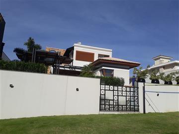 Casas em Condomínio no bairro Condomínio Shamballa II na cidade de Atibaia