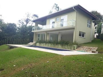 Casas em Condomínio no bairro Estância Parque de Atibaia na cidade de Atibaia