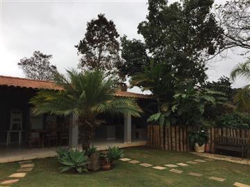 Terrenos em Condomínio no bairro Condominio Portal dos Nobres na cidade de Atibaia