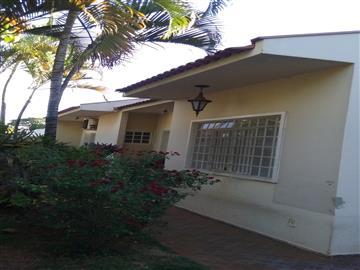 Casas  Jaguapita R$380.000,00
