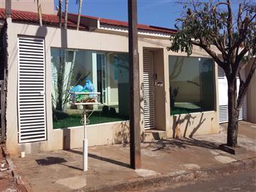 Apartamentos Alto Padrão  Jaguapita R$500.000,00