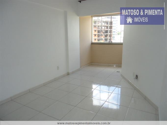 Apartamentos em Campinas no bairro Jardim Proença