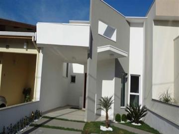 Casas em Condomínio no bairro Não Especificado na cidade de Indaiatuba