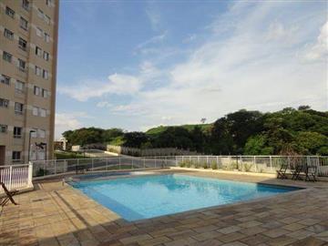 Apartamentos no bairro Swift na cidade de Campinas