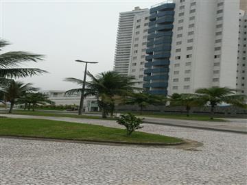 Apartamentos no bairro Vila Mirim na cidade de Praia Grande