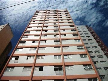Apartamentos no bairro Botafogo na cidade de Campinas