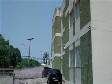 Apartamentos no bairro Vila Teixeira na cidade de Campinas