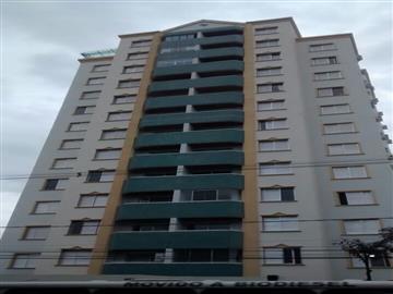 Apartamentos no bairro Cambuí na cidade de Campinas