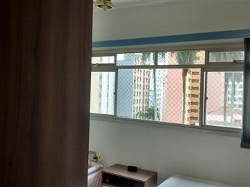 Apartamentos no bairro Centro na cidade de Campinas