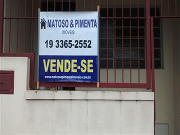 Casas no bairro Ponte Preta na cidade de Campinas