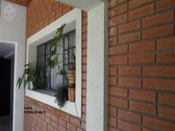 Casas no bairro Jardim Nova Europa na cidade de Campinas