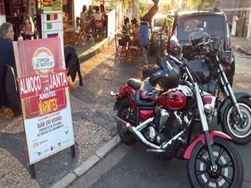 Pontos Comerciais no bairro Vila Itália na cidade de Campinas
