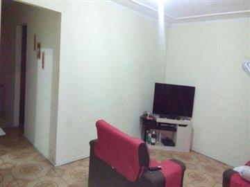 Casas no bairro DIC V na cidade de Campinas