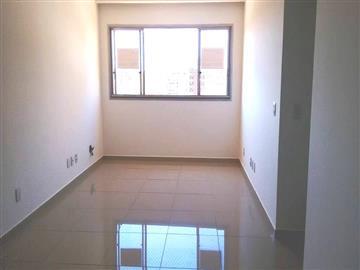 Apartamentos no bairro Bosque na cidade de Campinas