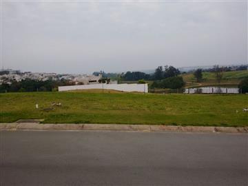 Terrenos no bairro Swiss Park na cidade de Campinas