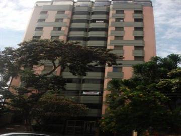 Apartamentos no bairro Jardim Chapadão na cidade de Campinas