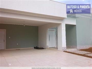 Casas em Condomínio no bairro Não Especificado na cidade de Sumare