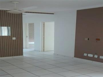 Apartamentos no bairro Matão na cidade de Sumare