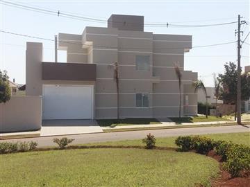 Casas em Condomínio no bairro Condominio Terras do Cancioneiro na cidade de Paulinia