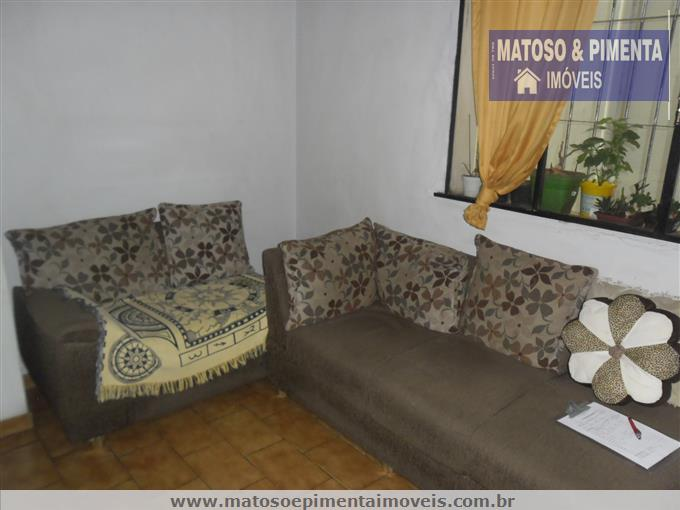 Apartamentos em Campinas no bairro Vila Proost de Souza