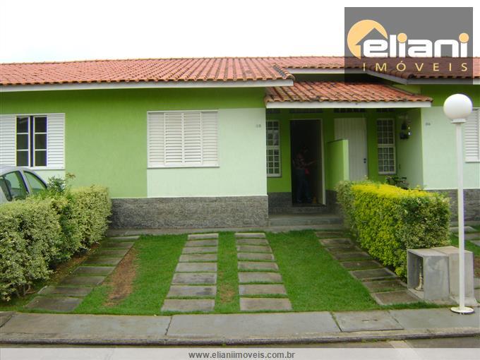 Condomínios Fechados em Suzano no bairro Vila Urupês