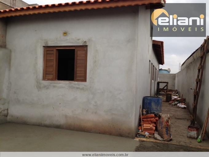 Casas Novas em Suzano no bairro Jardim Varan
