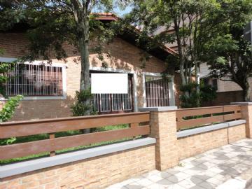 Casas  Suzano R$4.500,00