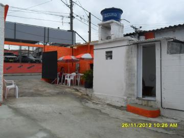 Ponto Comercial em Suzano Jardim Alterópolis  R$        9.000,00