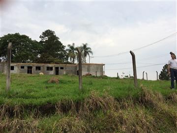 Terrenos  Suzano R$35.000,00