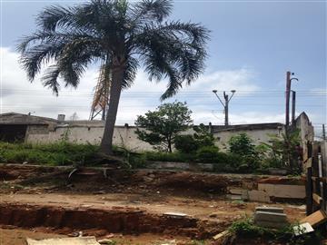 Terrenos  Poá R$380.000,00