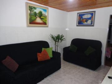 Casas  Suzano R$160.000,00