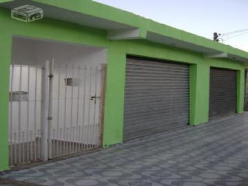 Casas  Suzano R$295.000,00