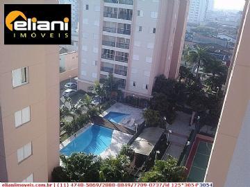 Apartamentos  Suzano R$435.000,00