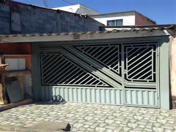 Casas  Suzano R$220.000,00