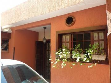 Casas  Poá R$450.000,00