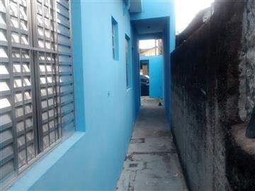 Casas  Suzano R$715,00