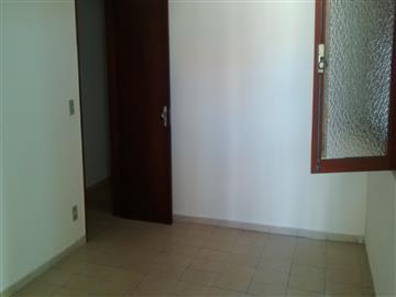 Casas  Suzano R$600,00