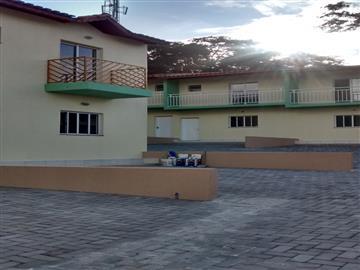 Condomínios Fechados no bairro Centro na cidade de Poá