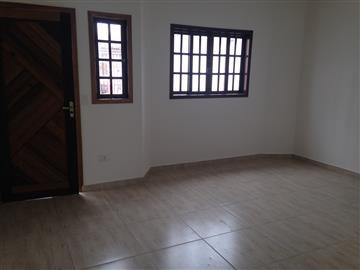 Casas Novas  Suzano R$240.000,00