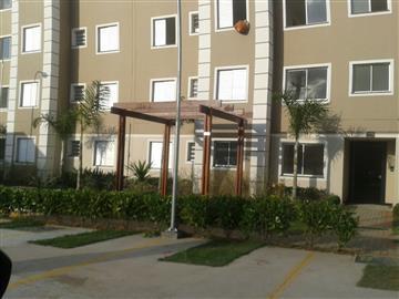 Apartamentos no bairro Cidade Edson na cidade de Suzano