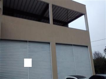 Salões Comerciais no bairro Não Especificado na cidade de Poá