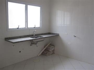 Condomínios Fechados no bairro Jardim Casa Branca na cidade de Suzano